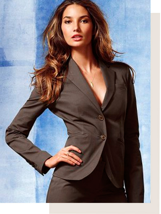 Vestido sastre para mujer bogota